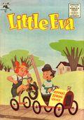 Little Eva (1952 St. John) 20
