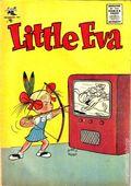 Little Eva (1952 St. John) 21