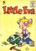 Little Eva (1952 St. John) 24