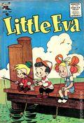 Little Eva (1952 St. John) 27