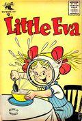 Little Eva (1952 St. John) 30