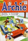 Archie (1943) 135