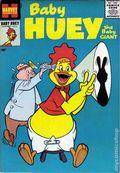 Baby Huey the Baby Giant (1956) 2