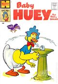 Baby Huey the Baby Giant (1956) 9