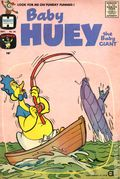 Baby Huey the Baby Giant (1956) 26