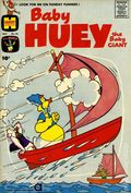 Baby Huey the Baby Giant (1956) 34