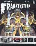 Castle of Frankenstein (1962) 31