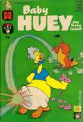 Baby Huey the Baby Giant (1956) 43