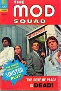 Mod Squad (1969) 4
