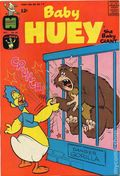 Baby Huey the Baby Giant (1956) 60