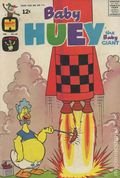 Baby Huey the Baby Giant (1956) 68