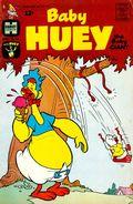 Baby Huey the Baby Giant (1956) 69