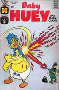 Baby Huey the Baby Giant (1956) 73
