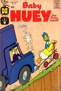 Baby Huey the Baby Giant (1956) 74
