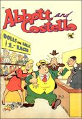Abbott and Costello (1948 St. John) 16