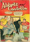 Abbott and Costello (1948 St. John) 19