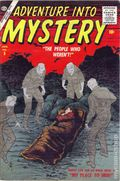 Adventure into Mystery (1956) 5
