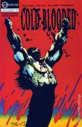 Cold Blooded (1993) 1A