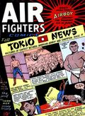Air Fighters Comics Vol. 2 (1943-1945) 10