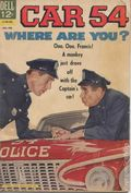 Car 54 Where are You (1962-63) 4
