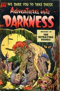 Adventures into Darkness (1952) 7