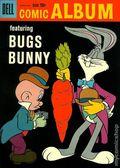 Comic Album (1958) 6