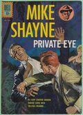 Mike Shayne Private Eye (1962) 2