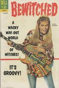 Bewitched (1965 TV) 13