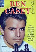 Ben Casey (1962-1965 Dell) 3