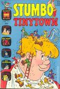 Stumbo Tinytown (1963) 7