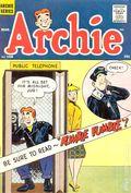 Archie (1943) 108