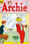Archie (1943) 115