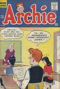 Archie (1943) 116