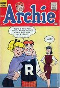 Archie (1943) 117