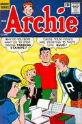 Archie (1943) 144
