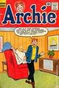 Archie (1943) 147