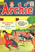 Archie (1943) 148