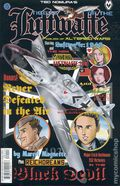 Tigers of the Luftwaffe (2001) 1
