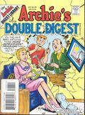 Archie's Double Digest (1982) 128