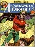 All American Comics (1939) 21