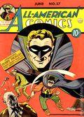 All American Comics (1939) 27
