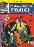 All American Comics (1939) 33