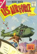US Air Force Comics (1958) 28