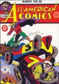 All American Comics (1939) 36