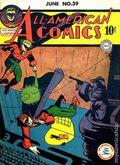 All American Comics (1939) 39