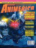 Animerica (1992) 908