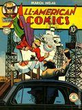 All American Comics (1939) 48