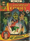 All American Comics (1939) 51