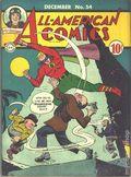 All American Comics (1939) 54
