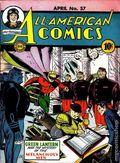 All American Comics (1939) 57